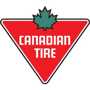 Canadian Tire Gift Card by LoyaltyFunding