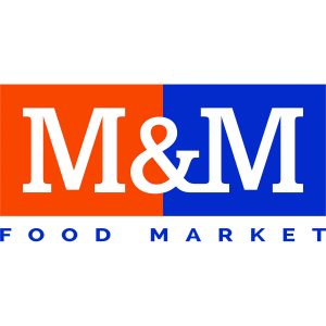 M&M Food Market Gift Card by LoyaltyFunding