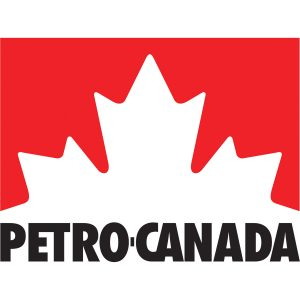 Petro-Canada Gift Card by LoyaltyFunding