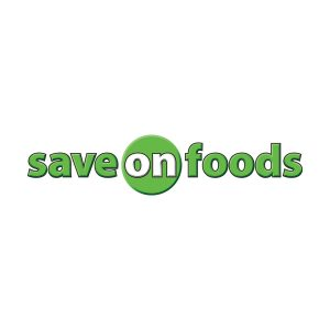 Save On Foods by LoyaltyFunding