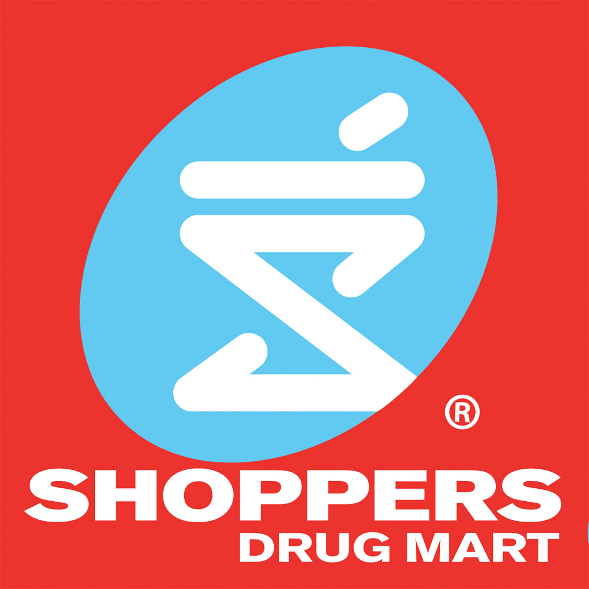 Shoppers Drug Mart Cashier Job Description. Key responsibilities of a Cashier include: Maintain the customer service and checkout area for prompt and accurate processing of the.