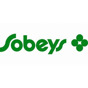 Sobeys Gift Card by LoyaltyFunding