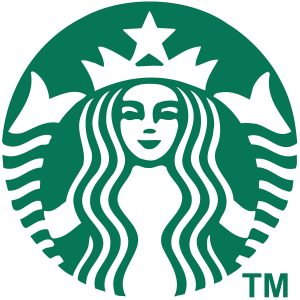 Starbucks Gift Card by LoyaltyFunding