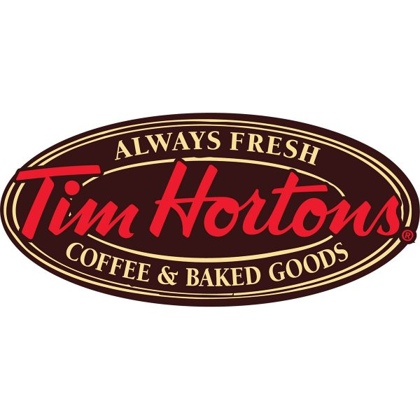 Tim Hortons Gift Card by LoyaltyFunding