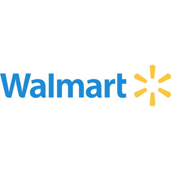 Walmart Gift Card by LoyaltyFunding