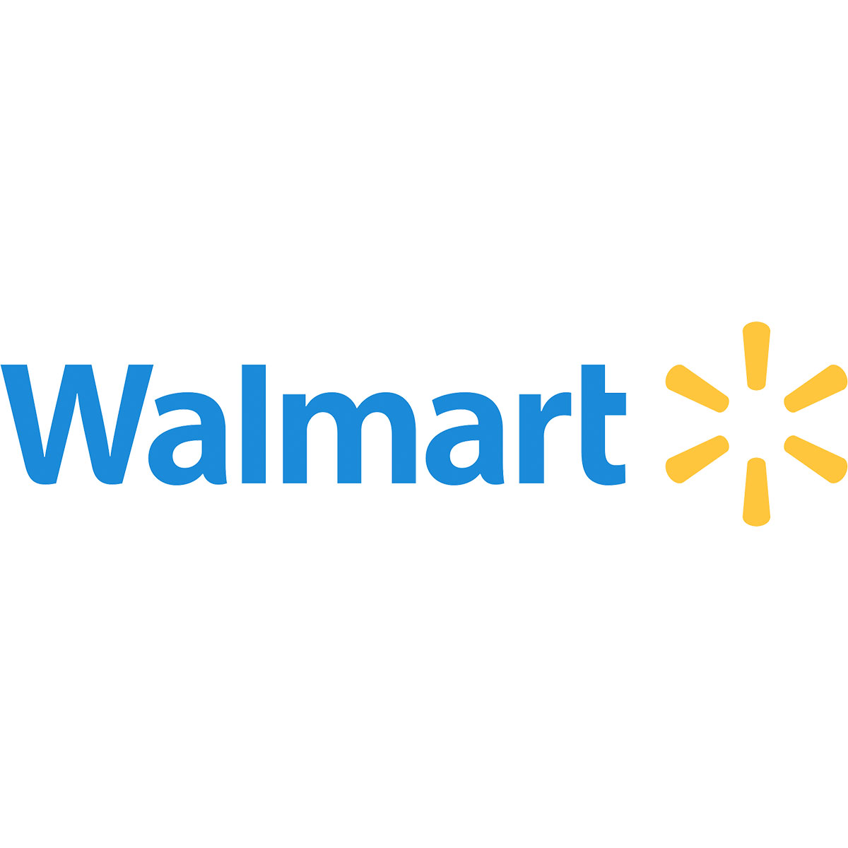 Walmart gift card loyaltyfunding walmart gift card by loyaltyfunding negle Gallery